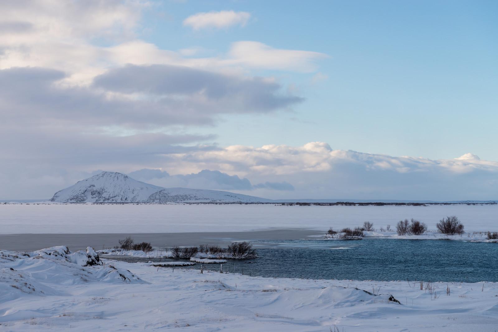 polar-route-trail-greenland