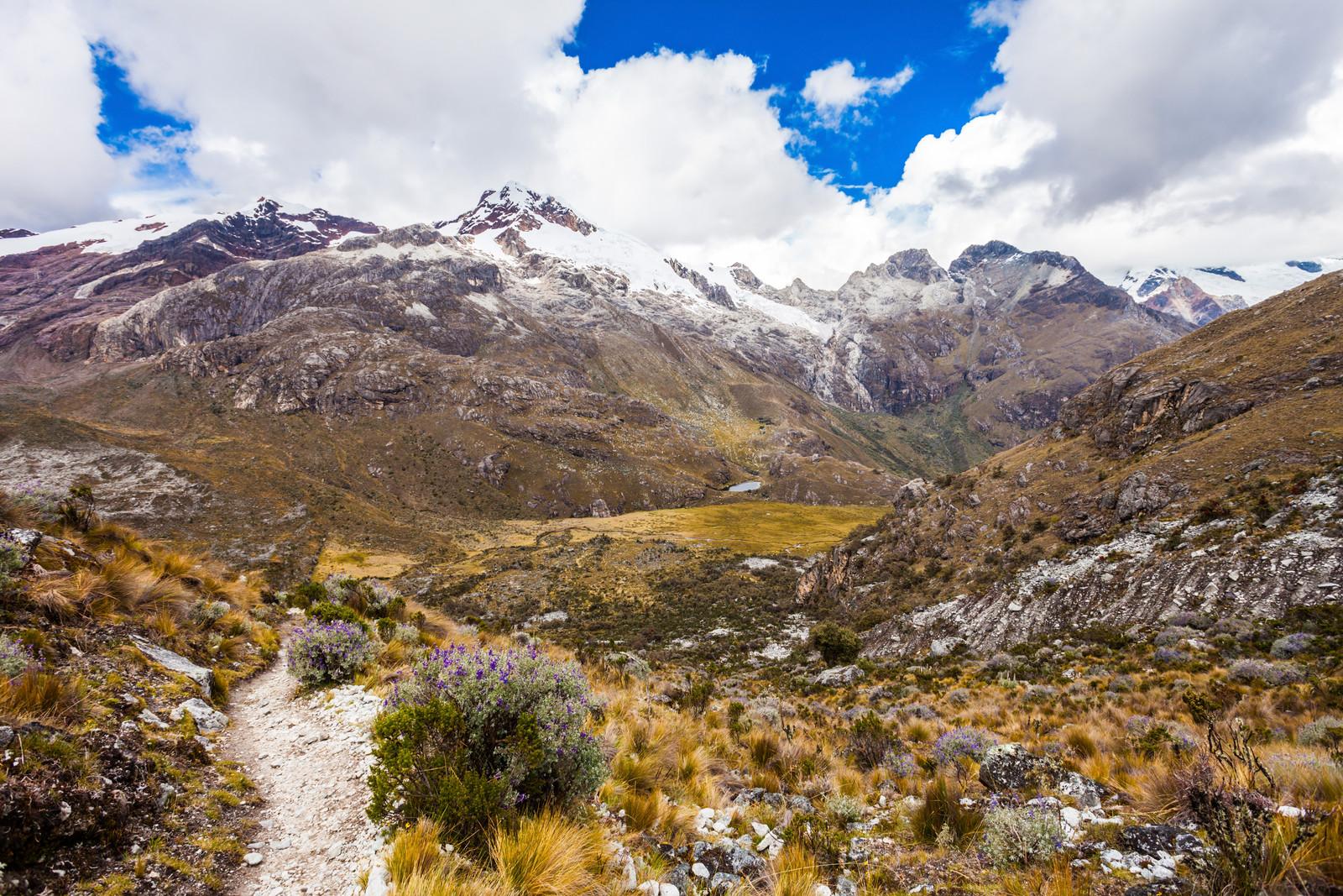 hiking trails near me santa cruz trek
